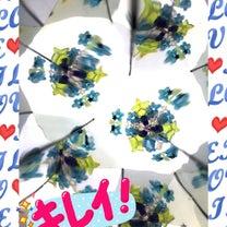体験工房in宝積寺~万華鏡を作ってみよう!~の記事に添付されている画像