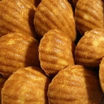 コストコ新商品【マドレーヌ】が美味すぎる!しかし・・の記事に添付されている画像