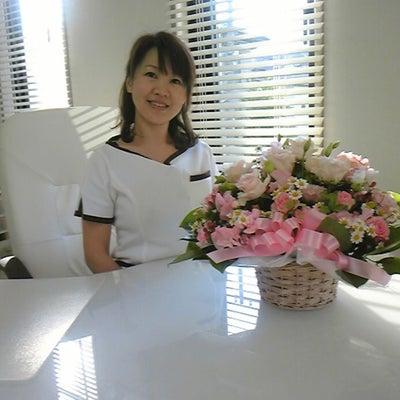 自己紹介です(^^) ー経歴ーの記事に添付されている画像