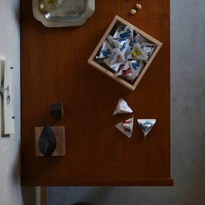 カルディ購入品・節分にぴったりなおすすめお菓子4選!!の記事に添付されている画像