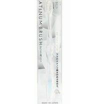 美歯口プラチナ歯ブラシの記事に添付されている画像