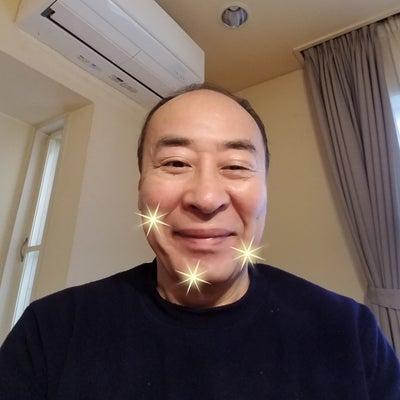 髭が剃れないの記事に添付されている画像