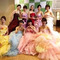 sen-se新年会@名古屋の記事に添付されている画像