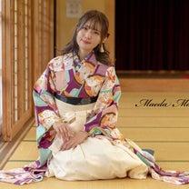 フェスタソーレ撮影会190105-前田真実果さんの記事に添付されている画像