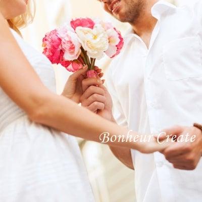 結婚式を控えた女性のダイエットが成功する本当の理由の記事に添付されている画像