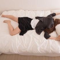 婚活に疲れたら考えないといけないことの記事に添付されている画像