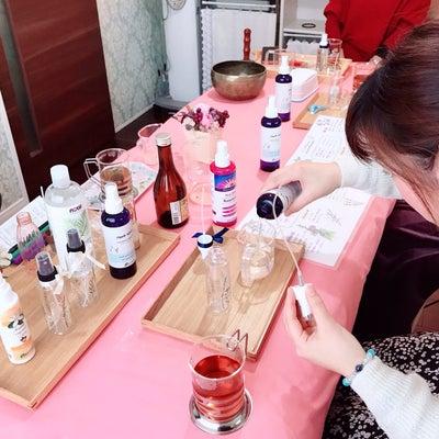♡姫茶会♡の記事に添付されている画像