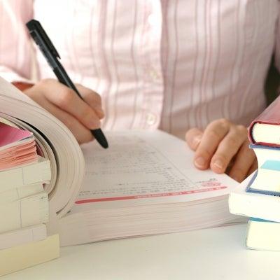 大学入試センター試験の日におもふ。人生に無駄はない。の記事に添付されている画像