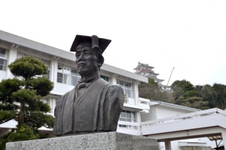 高校 早稲田 佐賀