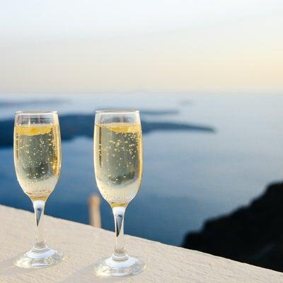 年収1000万と結婚した場合の生活費の記事に添付されている画像
