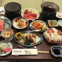 おごと温泉 琵琶湖グランドホテル 出張の記事に添付されている画像