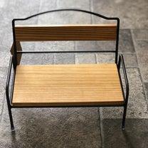素敵なベンチ^ ^の記事に添付されている画像