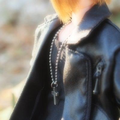 ~お人形劇・Vet and doctor and model and/お散歩~の記事に添付されている画像