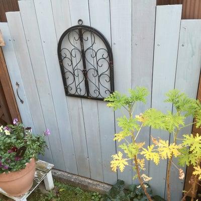 1番どーにかしたい場所に花壇をつくるの記事に添付されている画像