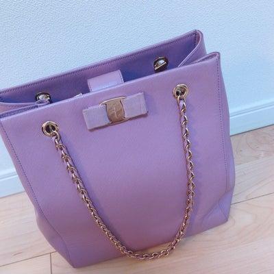 憧れのブランドバッグをタダで持てるなんて♡の記事に添付されている画像