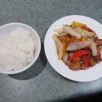 スーパーBちゃん、お昼ご飯!の記事に添付されている画像