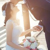 京都 理想の結婚相手と出会って幸せを手に入れる方法の記事に添付されている画像