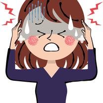 頭痛は頭がヘルメット?!の記事に添付されている画像