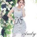 #高級ドレスの画像