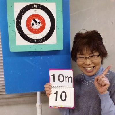 2019-01-19:大阪あべの支部練習の記事に添付されている画像