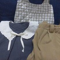 SM2購入品☆の記事に添付されている画像