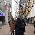 #ソウル旅行の画像