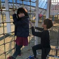 ☆湖畔オタク☆の記事に添付されている画像