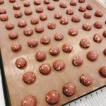 クッキー缶レッスンの記事に添付されている画像