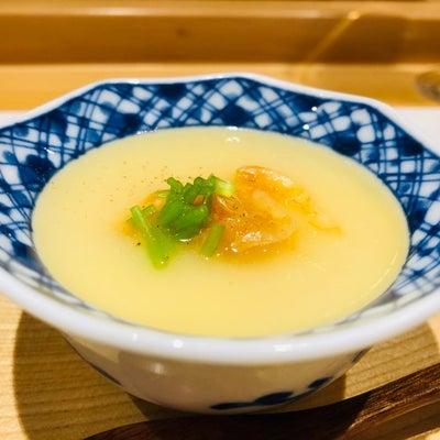 『鮨 一誠』おつまみも握りも美味しい! @金沢市安江町の記事に添付されている画像