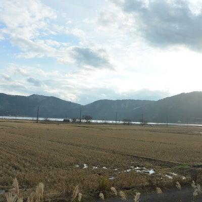氣比神宮と松本松本零士のキャラクター達 (福井, 敦賀 - 2019.1.6)の記事に添付されている画像