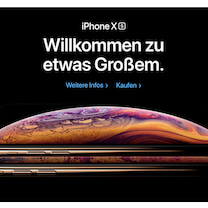 独裁判所、iPhoneの国内販売状況についてAppleにプレスリリース修正を要求の記事に添付されている画像