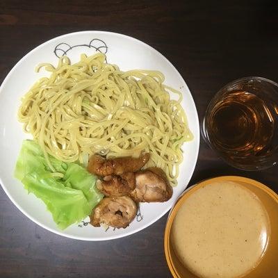食べ力の記事に添付されている画像