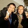 平成最後のトップリーグ公式戦でしたの画像