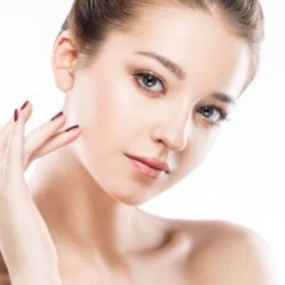 最も綺麗な22歳の肌に戻るには❤️見た目の若さは肌水分で決まる❗️の記事に添付されている画像
