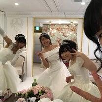 ミラコスタ姫が集まって撮影大会してるそうです。の記事に添付されている画像