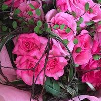 花束のassistの記事に添付されている画像