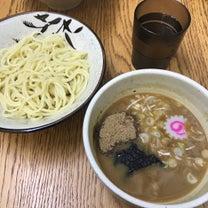 健勝軒 津田沼店の記事に添付されている画像