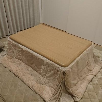 【入居後内覧会⑪】ついに禁断のアイテムを投入した和室の記事に添付されている画像