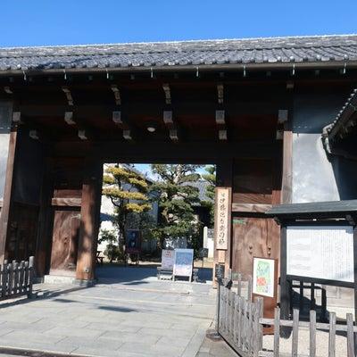 飯塚☆旧伊藤伝右衛門邸の記事に添付されている画像