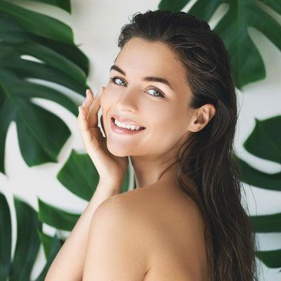 【募集開始!】愛のための美肌クリームを手にしよう!の記事に添付されている画像