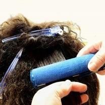 その髪の癖、思ってるより強くないかもよ!?の記事に添付されている画像