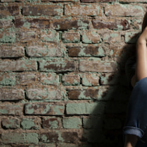 人の不幸話が好きな人のそばにいると○○になるの記事に添付されている画像