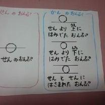 五線の仕組みのことからの記事に添付されている画像