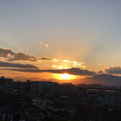 お客様の嬉しい声~ヒートテック着られて嬉しい♪ 横浜緑区リンパマッサージ 体質改の記事に添付されている画像