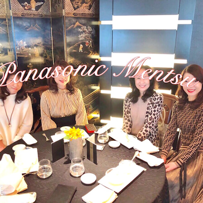 おうちベーカリーとお友達♡の記事に添付されている画像