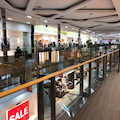 #金浦空港の画像