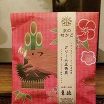 京の都の碁盤の目の記事に添付されている画像
