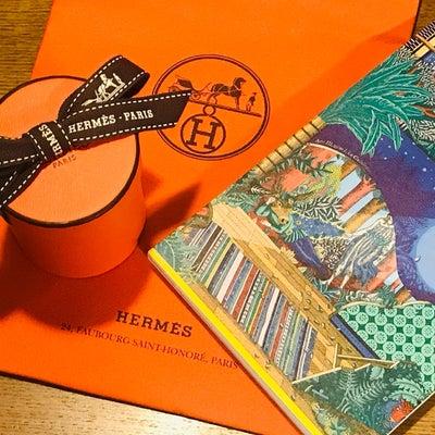 エルメス☆ヤマトナデシコ七変化の記事に添付されている画像