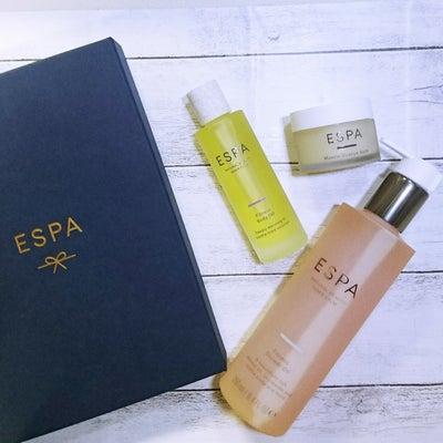 ESPAセール品購入✴️ボクシングデー✴️の記事に添付されている画像