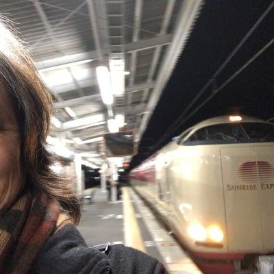 東京 亀戸で髪の悩みを解決します・・・の巻の記事に添付されている画像